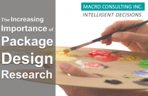 Package Design Research