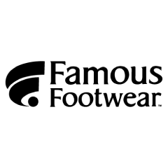 famousfootware