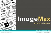 ImageMax© Brand Imagery Measurement